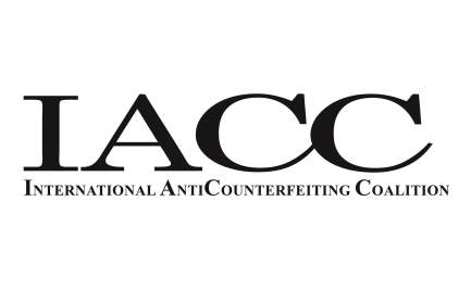 International Anti-Counterfeiting Coalition