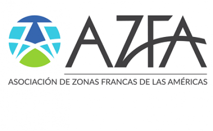 Asocación de Zonas Francas de Las Americas