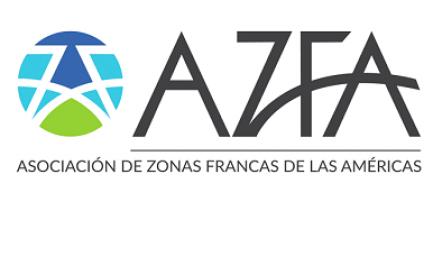 Associação de zonas francas das Américas