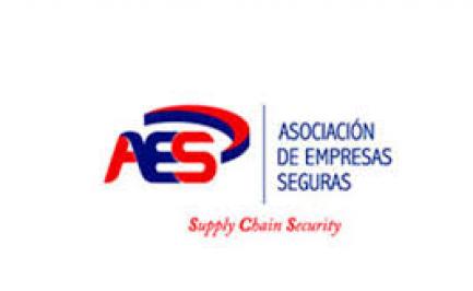 Vereniging van veilige bedrijven