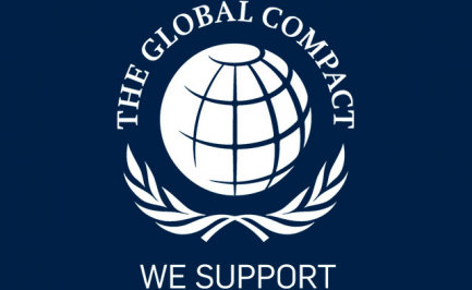 The United Nations Global Compact